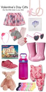 best valentines gifts s day gifts for lovely lucky