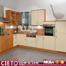 kitchen cabinet pricing per linear foot laminate countertops free used kitchen cabinets lighting flooring
