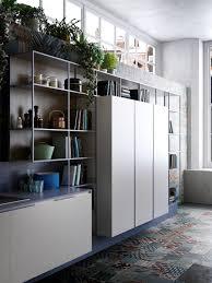 minimalist loft by oliver interior design homedsgn idolza