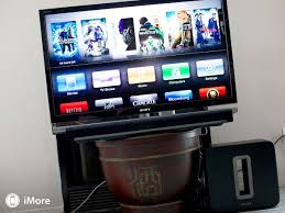 sony home theater app cord cut how apple tv ios and sonos now run my home theater imore