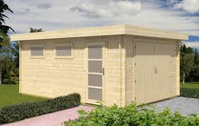 Come Costruire Un Pollaio In Legno by Come Costruire Un Garage In Legno Soppalco Fai Da Te With Come