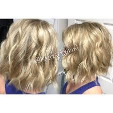 chateau chic salon u0026 spa 41 photos hair salons 3800 hwy 6 s