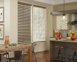 live a healthier happier life with hypoallergenic window