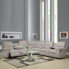 Overstock Com Sofa Elegant Living Room Sofas Design By Overstock Sofas