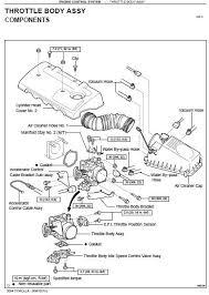 how to download repair manuals 2000 toyota corolla navigation system repair manuals toyota echo 2000 2002 repair manual