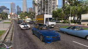cool modded cars steam community guide how to mod gtav includes graphics