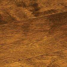 Laminate Floor Colors Silverado Hardwood Floors By Hallmark Hardwoods
