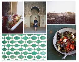 near u0026 far recipes inspired by home and travel u2014 heidi swanson