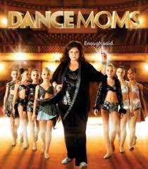dance moms season 3 episode 2 new reality dance moms season 4 wikipedia