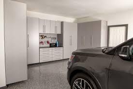 garage cabinets austin texas garage storage cabinets home garage cabinet plans