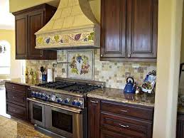 New Year Decoration Ideas 2013 by Happy New Year Decoration Ideas Photograph Kitchen Decorat