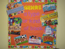 center ideas lorri s school library school library media center bulletin