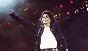 spike s michael jackson documentary to air this thanksgiving