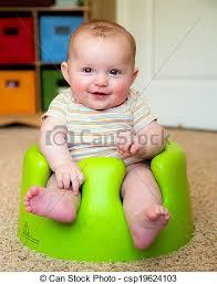 siège bébé bumbo garçon formation siège bumbo bébé utilisation garçon