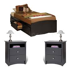 bedroom set for your sweet child