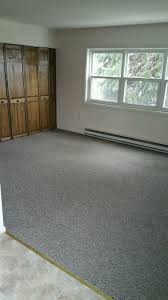 Bridgeport Carpet Affordable Rentals For Bridgeport Ct Apartment Complex