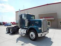kw w900l for sale kenworth w900l for sale in olive branch ms carsforsale com