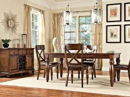 dining room bobs furniture dining room sets creative bobs