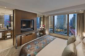 luxury one bedroom apartments luxury one bedroom apartment for designs modern 8 mesirci com