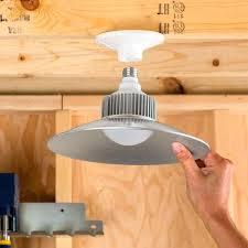 lighting stores nassau county led overhead shop lights fluorescent garage ceiling lights led shop