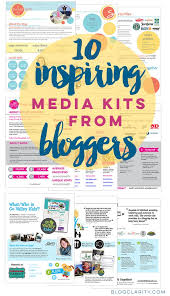 travel media images 73 best blogging media kit images tips blog tips jpg