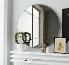 custom made wall mirrors choice image home wall decoration ideas
