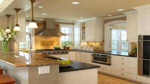 Kitchen Color Combination Ideas Kitchen Color Palette Green Classic Ivory Outstanding