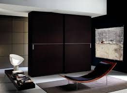 wardrobes sleek modern sliding door wardrobe designs for bedroom