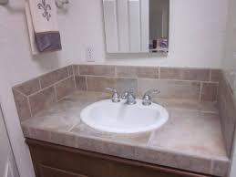 bathroom modern bathroom vanities pull down kitchen faucet water