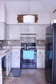 Ready Made Cabinets Lowes by Kitchen Pine Cabinets Lowes Pantry Kraftmaidada Assembled Pre