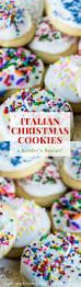 best 25 italian butter cookies ideas on pinterest italian