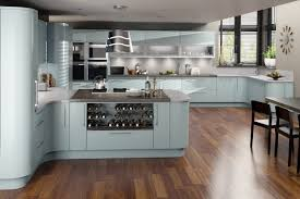 emsworth kitchens kitchens