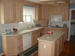 solid wood unfinished kitchen cabinets images also stunning Unfinished Kitchen Islands