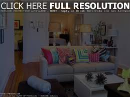 interior designs for small homes home design ideas home interior