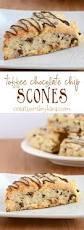 miso white chocolate chip cookies u2013 a cozy kitchen best 25 alaska roll ideas on pinterest cinnamon allergy can
