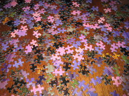 thanksgiving jigsaw puzzle jigsaw puzzles northwoods listener