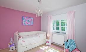 chambre fille et taupe chambre fille et taupe finest chambre with chambre fille