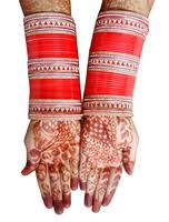 Indian Wedding Chura Latest Indian Wedding Chura Buy Online At Best Prices On Shimply Com