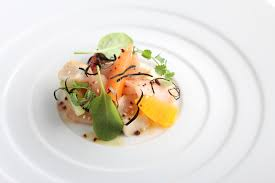cuisine america best restaurants in america for haute cuisine and more