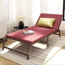 sofa relax preorder sofa bed bed foldable chair relax bed