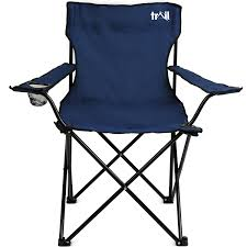Best Folding Camp Chair Amazon Co Uk Best Sellers The Most Popular Items In Camping Chairs