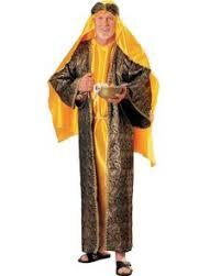 Christian Halloween Costume Ideas 16 Christian Halloween Costumes Scare Devil Wise Man