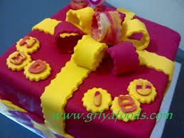 cara membuat hiasan kue ulang tahun anak griya foods cara mudah menghias kue ulang tahun dengan bahan