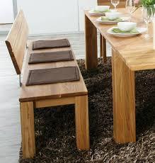 Esszimmerbank 110 Cm Sitzbank Küche Mit Lehne Kreative Bilder Für Zu Hause Design