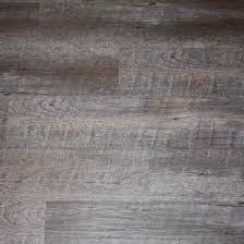 driftwood luxury vinyl plank flooring 4mm x 6 x 48 click lock