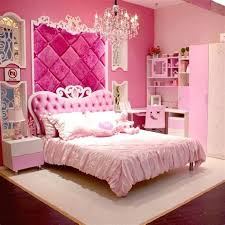 chambre ado fille photo lovely idee chambre bebe fille 2 chambre fille princesse luxe lit