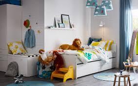 small kids room kids room creative setup ideas for small kids room from ikea how