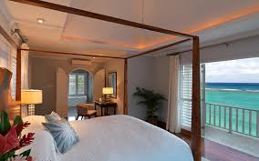 jamaica inn hotel review ocho rios jamaica travel
