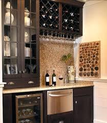 small home bar designs small bar ideas for your home 4ingo com