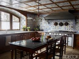 rustic kitchen design ideas 25 rustic kitchen decor ideas country kitchens design